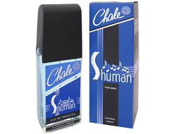 Chale Chuman eau de toilette for men