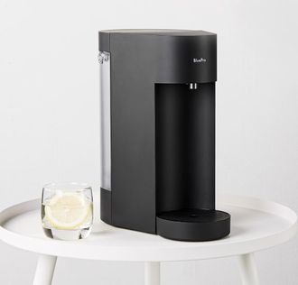 Термопот Xiaomi BluePro Instant Hot Water Dispenser (2 литра)