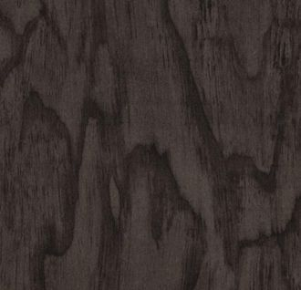 allura premium w60244 black plywood