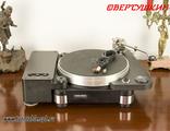Проигрыватель винила Micro Seiki SX-1500A (RB-1500 + RY1500D + Fidelity Research 64S + AT6006)