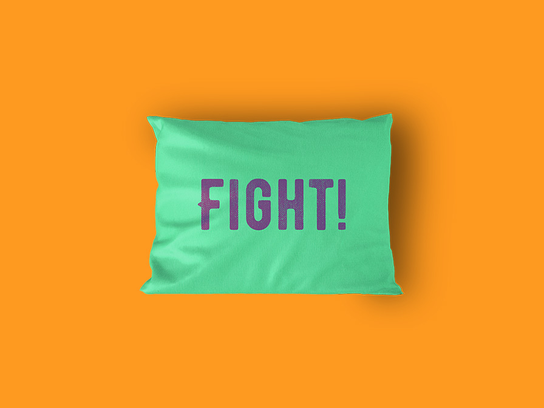pillow_cover-1.jpg