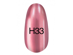 Лак Hollywood 8ml H 33