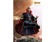 Доктор Стрэндж - КОЛЛЕКЦИОННАЯ ФИГУРКА 1/6 Marvel Doctor Strange Sixth Scale Figure - Hot Toys