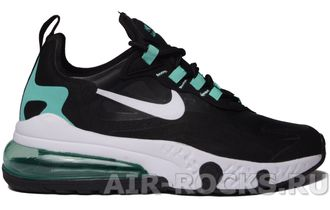 Nike React Air Max 270 (Euro 36-40) AM270-44