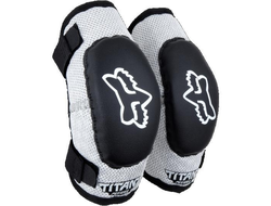 Налокотники FOX Titan Elbow Youth Guard
