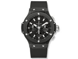 Big Bang Black Magic Ceramic 301.С1.1770.RX