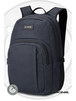 Dakine Campus 25L M Night Sky в магазине Bagcom