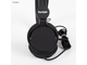 Наушники True Spin Basic Headphone Black