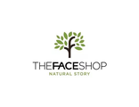 The Fase Shop