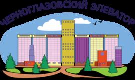Черноглазовский элеватор омской области какие шины на фольксваген транспортер т4