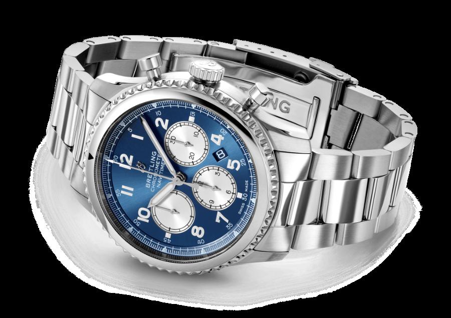 Время выкуп часов президент продать часы полет