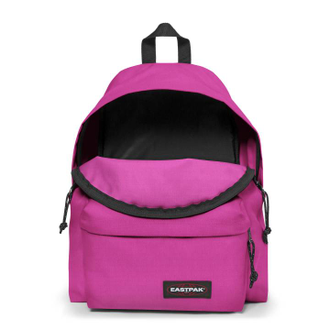 Рюкзак Eastpak Padded Pak'r Tropical Pink