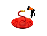 Шланг Ультра Magic Garden Hose 50 FT (15 метров)