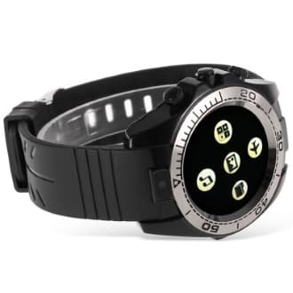 chasy-smart-watch-sw007