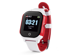 Фото Smart Baby Watch Wonlex GW700S