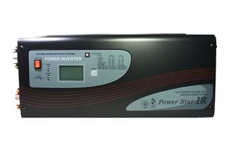 POWER STAR IR 2024 (Santakups)