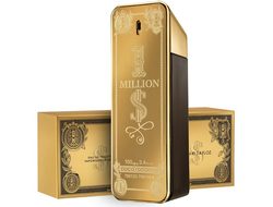 1 Million $$$ Paco Rabanne (доллар)