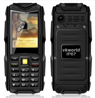 VKworld Stone V3
