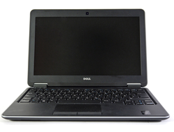 "DELL LATITUDE E7240 CORE I5, 12.5"", 1366x768"