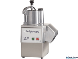 Овощерезка Robot Coupe CL 50 Ultra