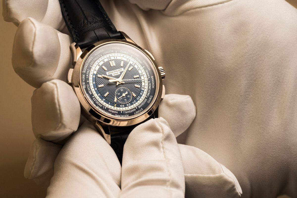 Часов скупка сломанных швейцарских концертмейстера в час стоимость