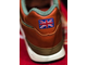 New Balance 576 Pub Pack The Royal Oak (ENGLAND)