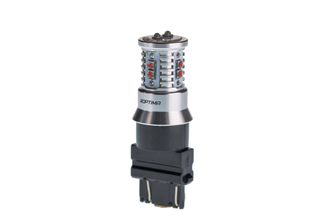 Optima Premium 3157 MINI CREE XB-D