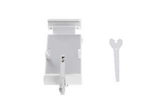 DJI Держатель для Phantom 4 Mobile Device Holder