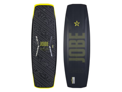 Вейкборд JOBE Grace Flex Wakeboard Series 138 см