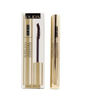 "Тушь для ресниц Pupa ""Miss Pupalash Mascara Energizer "" 11 ml"