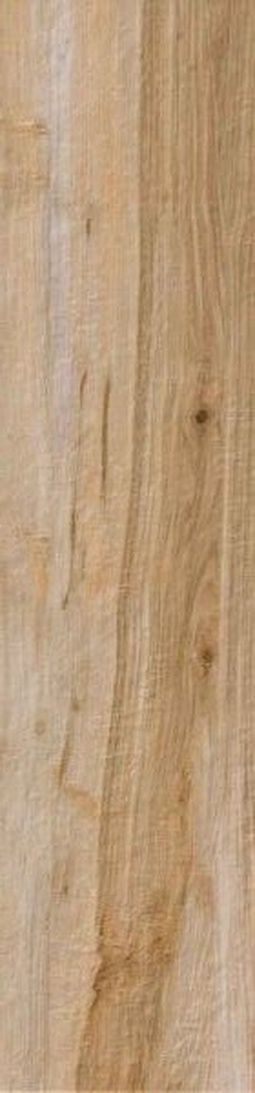 Dreamwood Natural 23x120