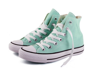 converse chuck taylor all star hi mint 03