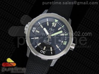 Aquatimer Automatic IW329004