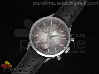Calibre 1887 300 SLR Limited Edition