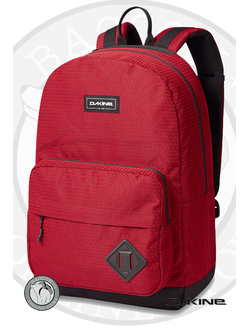 Dakine 365 Pack 30L Crimson Red интернет магазин Bagcom