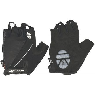Перчатки 4F Multisport Gloves