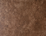 Керамогранит Soul dark brown PG 03, 450*450, Gracia Ceramica