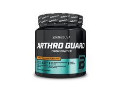 ARTHRO GUARD POWDER