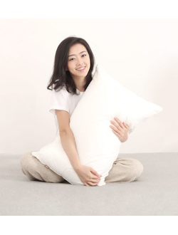 Подушка Xiaomi 8H 3D Breathable Comfort Pillow охлаждающая