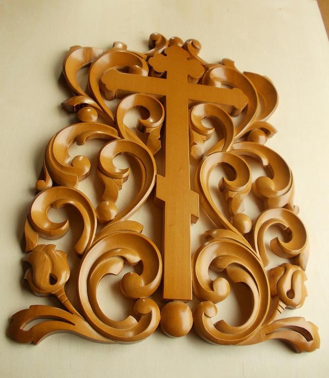Резной декор заказать в Беларуси, декор для мебели, резьба по дереву Беларусь, эскизы резьбы
