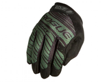 ROGUE MECHANIX GLOVES V2 перчатки Rogue Fitness