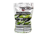 Sportline Nutrition Amylopectin 1000g