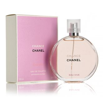 chanel-chance-tendre-hit