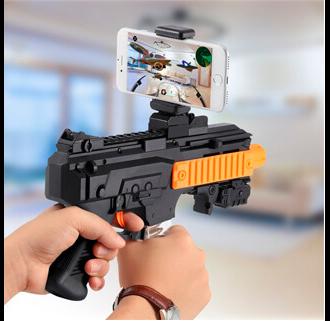 Картинки по запросу автомат ar game gun
