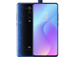Xiaomi Redmi K20 6/64GB Blue (Global)