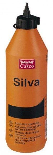 Клей Casco SILVA