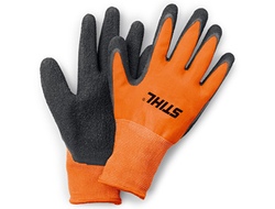 Перчатки STIHL MECHANIC GRIP