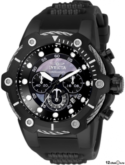 Часы Invicta Bolt 26817