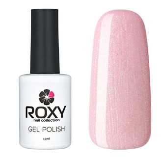 Гель-лак ROXY nail collection 135-Амели (10 ml)