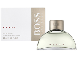 HUGO BOSS BOSS WOMEN